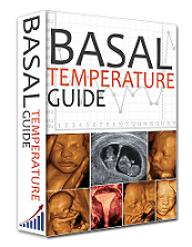 Basal Temperature Guide